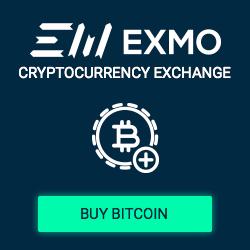 EXMO affiliate program