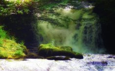 0408-chris-%e2%80%8fcjwiseman72-aug-4-the-waterfall-at-watersmeet