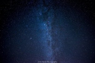 514-from-one-galaxy-to-another-taken-on-the-winter-solstice-to-the-left-of-the-milky-way-is-andromeda-a-galaxy-of-a-trillion-stars-visible-with-the-naked-eye-under-exmoors-amazing-dark-skies-by