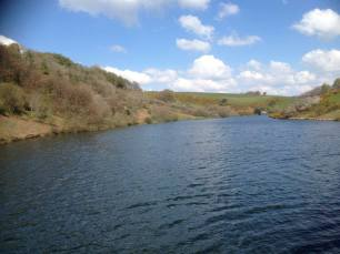 120-tracy-sumner-wimbleball-lake