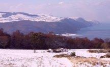 132-jochen-langbein-wintry-exmoor-view-from-bossington-hill-taken-a-few-years-ago