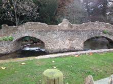 312-julie-wilson-lovers-bridge