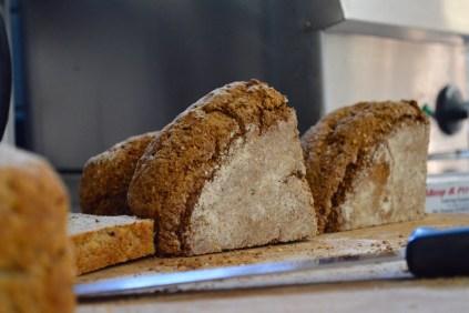 soda-bread