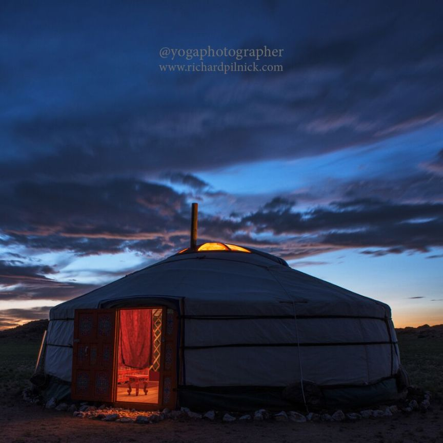 Mongolian medicine
