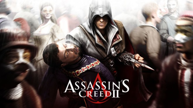 Assassins Creed 2 ie the Best One was released in 2009 and remains Desilets last published game.