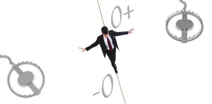 Quy tắc 1 phần trăm rủi ro mà mọi nhà giao dịch nên tuân thủ? - Làm thế nào để tuân theo Quy tắc đó trong Exness