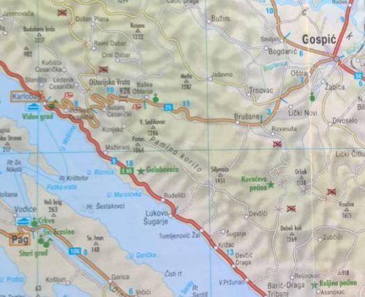 Karte_Brusane