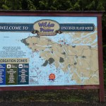 Welcome to Vancouver Island North