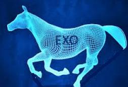 exo-hest