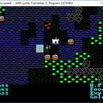 Updated EGA Tiles
