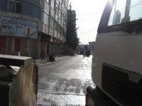 19. new asphalt