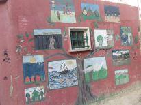 09. art in Deheisha camp