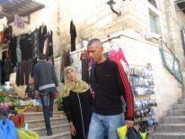 11. near the market