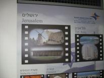 06.Jerusalem