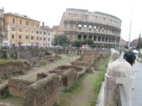 15. old Rome