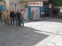 04. shoppng street