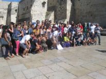 02. group picture of pilgrims