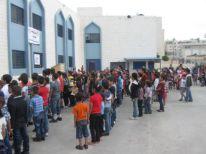 03. national Palestinian hymn