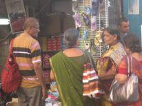 04. pilgrims from India