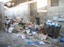 06. rubbish