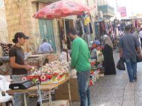 04. street sale
