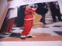 05. small Baba Noel