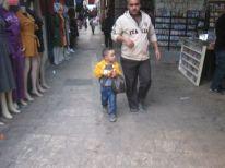 10. a little boy