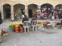 12. fruit for sale