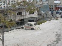 20. the VW is popular in Bethlehem