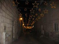 28. star street