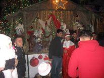 06. Baba Noel