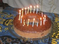 11. happy birthday
