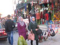 09. shopping