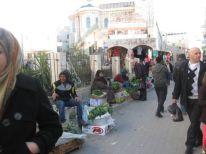 16. vegetables for sale