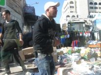 05. business in Ramallah
