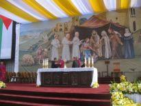 04. the altar
