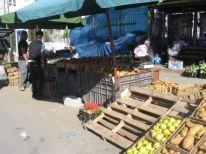 16. street market