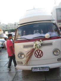 02. time of weddings