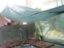 15. a summerhome for Najwan