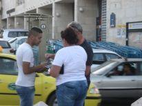01. street vendor