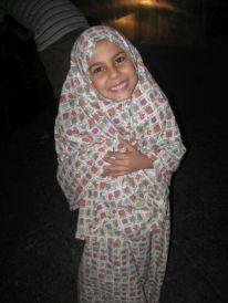 08. it is Ramadan