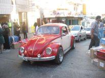 13. still popular in Bethlehem