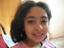 03. Amal