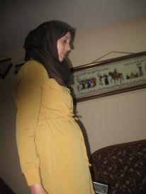06. Shorouq