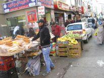 06. business Ramallah