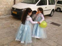 04. two lovely girls