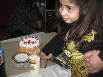 04. birthday Razal