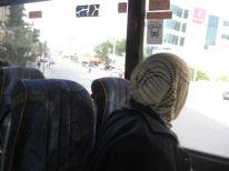 06. empty Hebron road