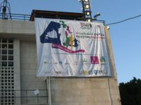 13. Maraton Palestine