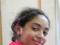 10. Amal